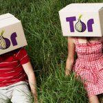 Как определить, используется ли Tor? Советы криминалиста