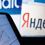 Рекомендации клиентам Ukrnames, которые пользуются сервисами Яндекс и Mail.ru