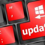 Microsoft выпустила патч для Windows Defender