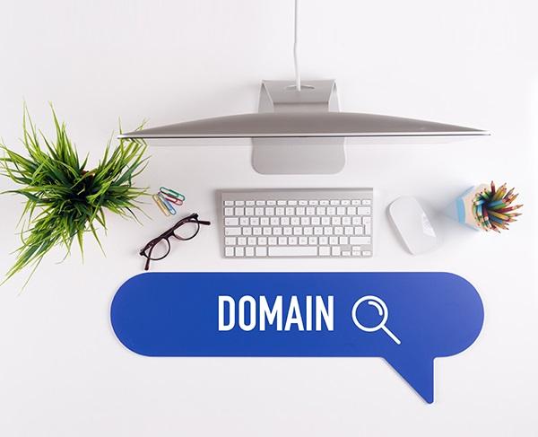 Новые доменные зоны на сайте ukrnames.com: mk.ua и nikolaev.ua