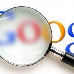 Россиянин желает вернуть себе право на домен ɢoogle.com