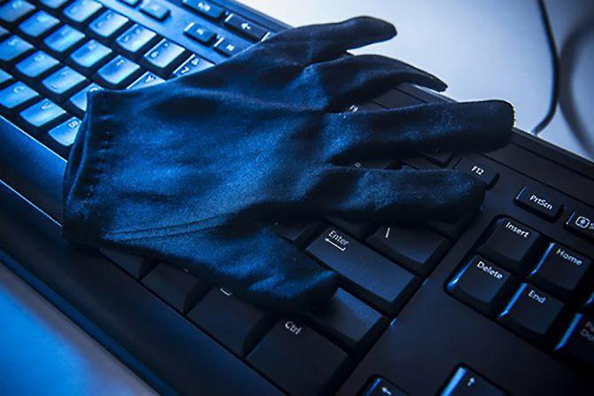 О том, как с помощью UDRP удалось вернуть украденный домен ldw.com
