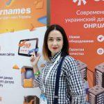 Конференция по маркетингу NooMa: наш фотоотчет