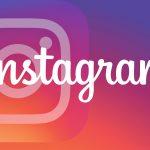 Британские ученые назвали Instagram самой вредной для здоровья соцсетью