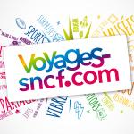 Сайт подразделения компании SNCF переедет на домен-бренд