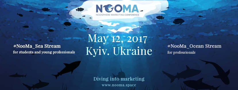 nooma_conference
