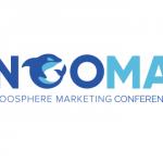 12 мая состоится конференция по маркетингу NooMa