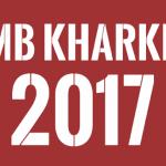 IMB Kharkiv 2017 – Cамое СОЧНОЕ из мира Интернет-Маркетинга
