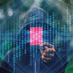 Мошенники наживаются на WannaCry-панике