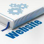 Многие разработанные фрилансерами сайты скрывают серьезные уязвимости