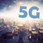 5G интернет: тестирование и прогнозы