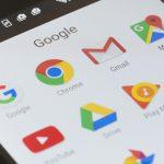 Google не будет сканировать письма в Gmail для таргетинга рекламы