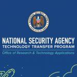 АНБ США опубликовало на GitHub несколько своих проектов