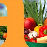 Amazon скупает «продовольственные» доменные имена