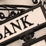 А вот и первый спор по домену в зоне .bank