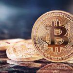 Криптовалютные домены стали трендами майских регистраций