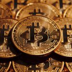 #Видео: как добывается криптовалюта на bitcoin фермах Китая
