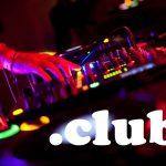 В зоне .club освобождаются зарезервированные домены