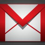 Gmail будет блокировать спам и фишинг