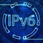 Использование протокола IPv6 растет