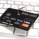 Фишинговый сайт PayPal запрашивал у пользователей данные для online-банкинга