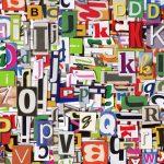 Как используются однобуквенные домены