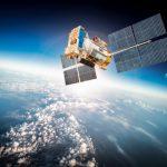 FCC одобрила запуск интернет-спутников OneWeb