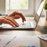 Поисковой маркетинг и контент: прогнозы на ближайшее будущее