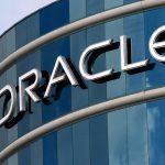 Компания Oracle устранила серьезные уязвимости в своих продуктах
