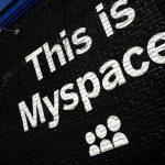Обнаружен способ получить доступ к любой учетной записи MySpace