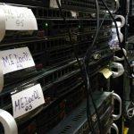 Киберполиция остановила новую волну атаки Petya и изъяла серверы M.E.Doc