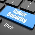 Названа страна с самым высоким уровнем кибербезопасности