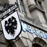 «Говорящие» регистрации Barclays