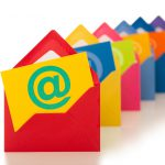Решена проблема чтения почты на запрещенных доменах