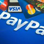 В PayPal продали домен x.com?