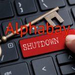 Власти США закрыли крупнейший даркнет-маркет AlphaBay