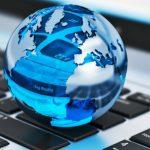 Мировые регистрации ушли выше отметки 330 млн
