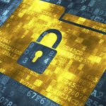 SSL-сертификаты, активируемые для субдомена WWW, теперь выдаются без бесплатного SAN имени