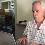 Канадский провайдер деактивирует аккаунт пользователя из-за слишком необычного имейла