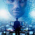 Google объявил о поддержке стартапов в области искусственного интеллекта