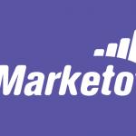 В Marketo забыли продлить свой домен?