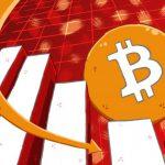 Обрушились курсы криптовалют