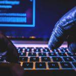 За два года хакеры заработали более $25 млн на вымогательском ПО