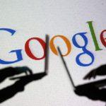 В Google Docs появились новые функции для совместной работы