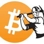 Майнер криптовалюты заражает Windows посредством EternalBlue и WMI