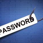 Google предупреждает о фишинговых атаках на разработчиков расширений для Chrome