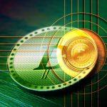 Появилась новая криптовалюта Bitcoin Cash