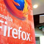 Mozilla запустила тестирование онлайн-сервиса для безопасной отправки файлов
