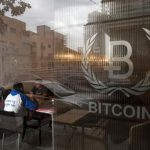 Принимающие bitcoin сайты не обеспечивают анонимность пользователей