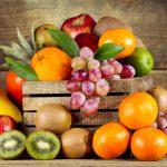 Сколько могут стоить фруктовые домены?